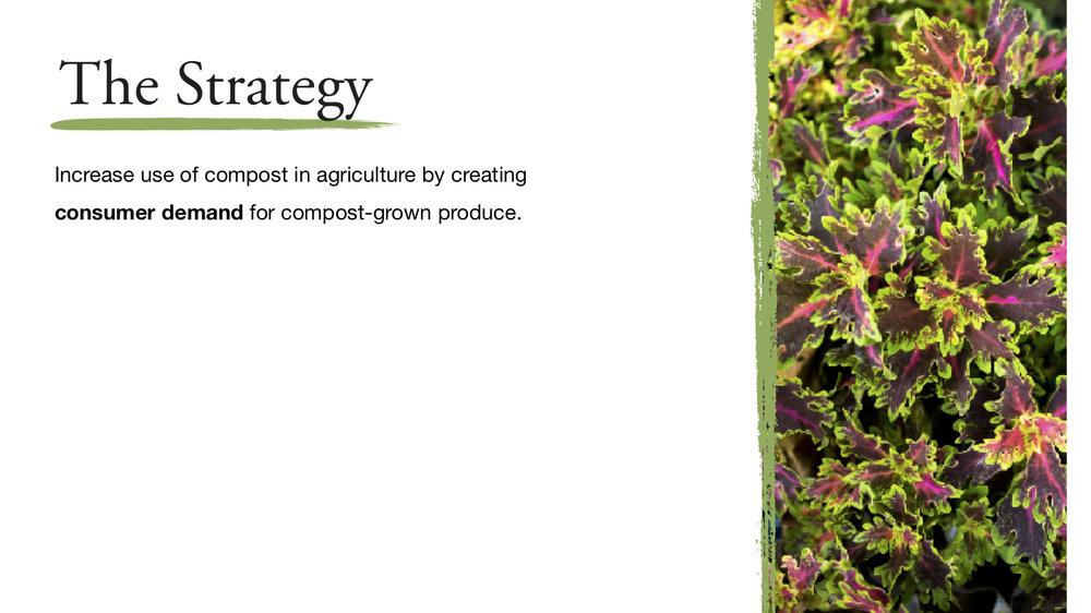 Strategy 22.jpg