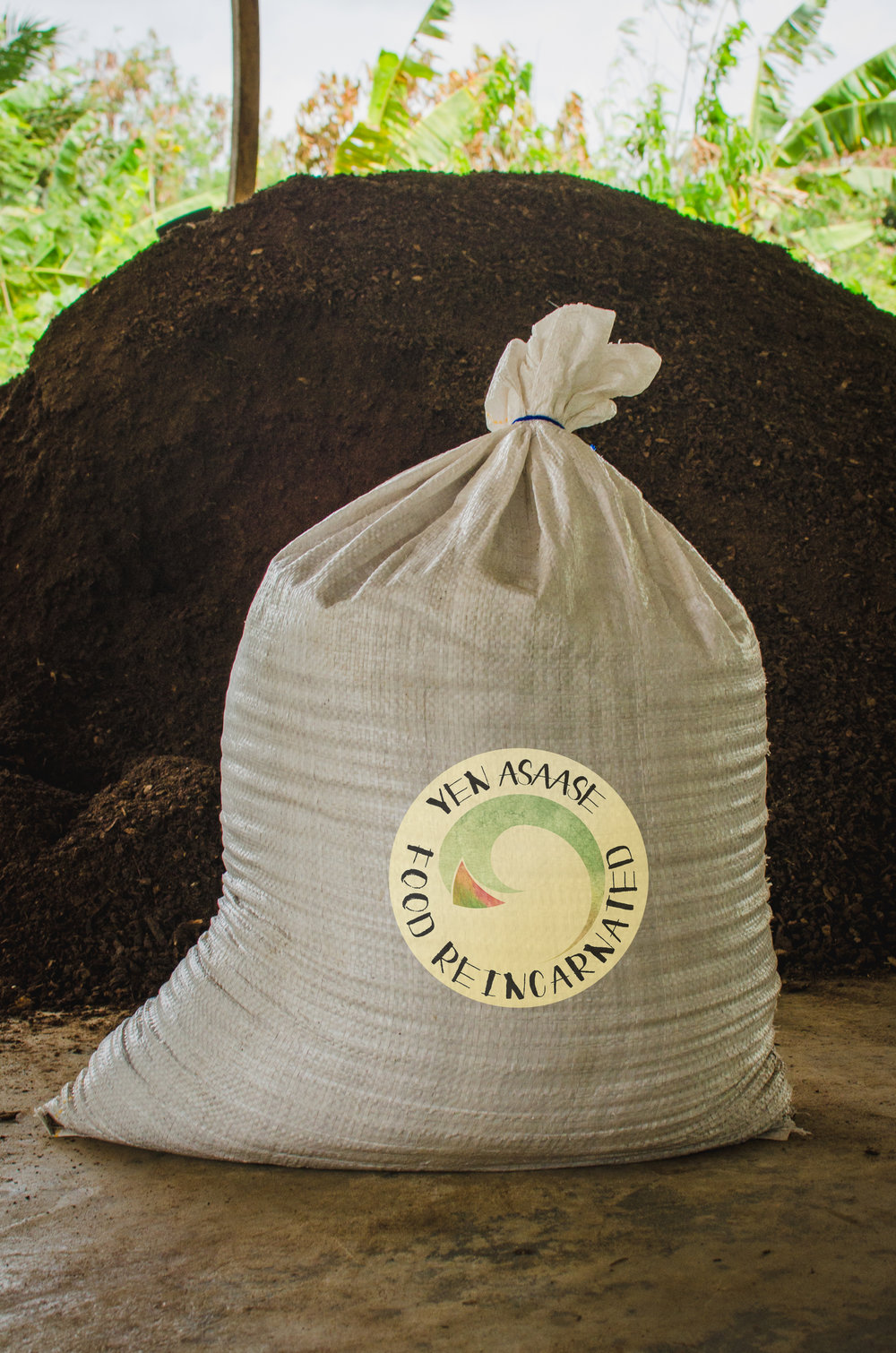 Compost Bag w: Logo.jpg