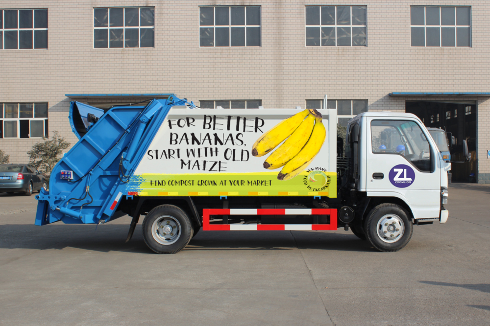 zoomlion truck.png