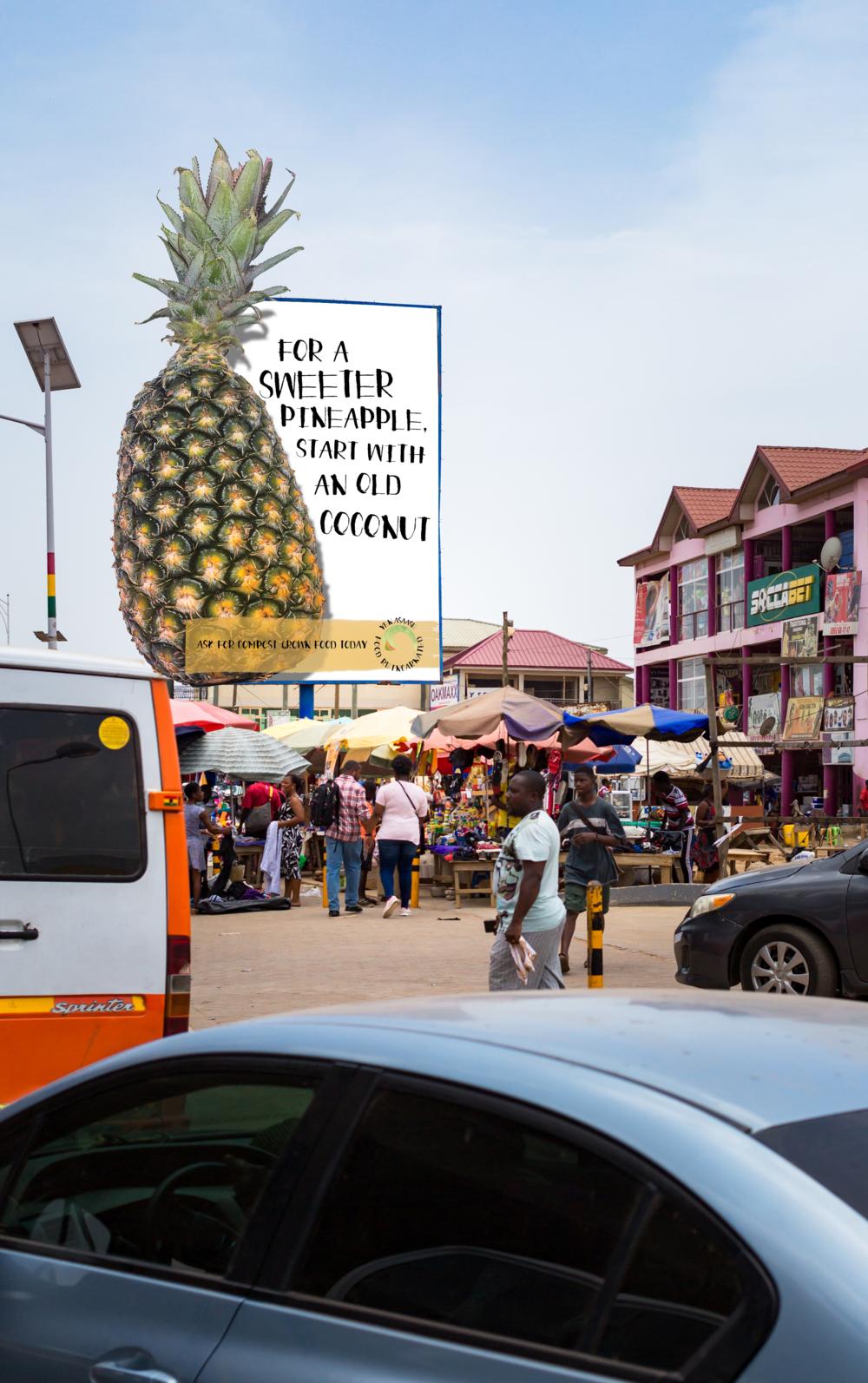 pineapple_market_BIG.png