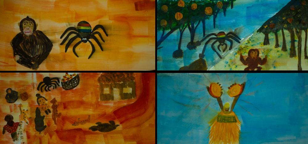 Animated+Short+Still-Frames.png