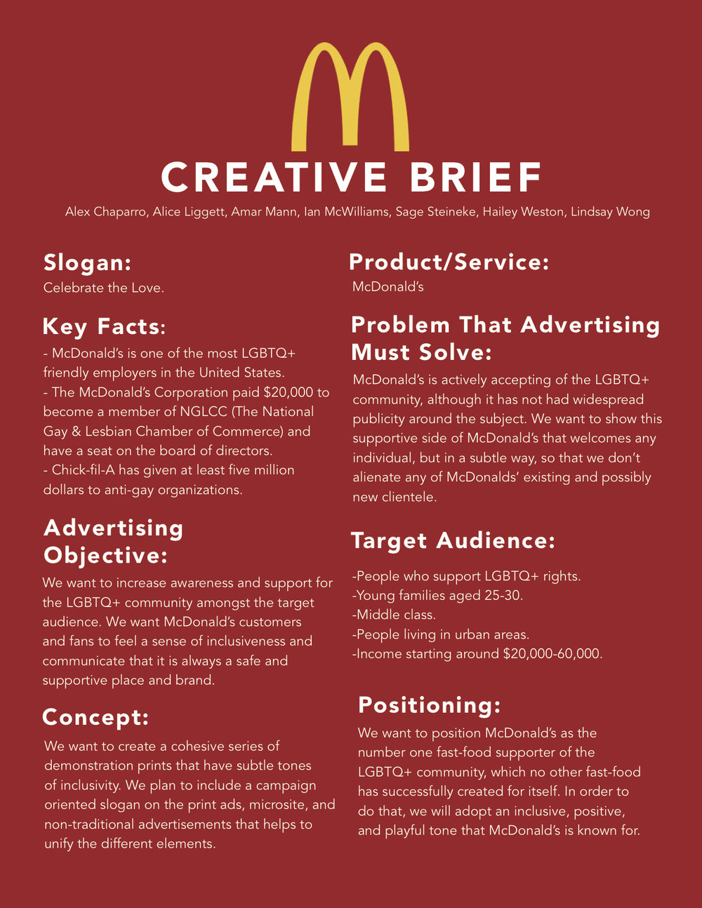 Creative Brief Campaign 1.jpg