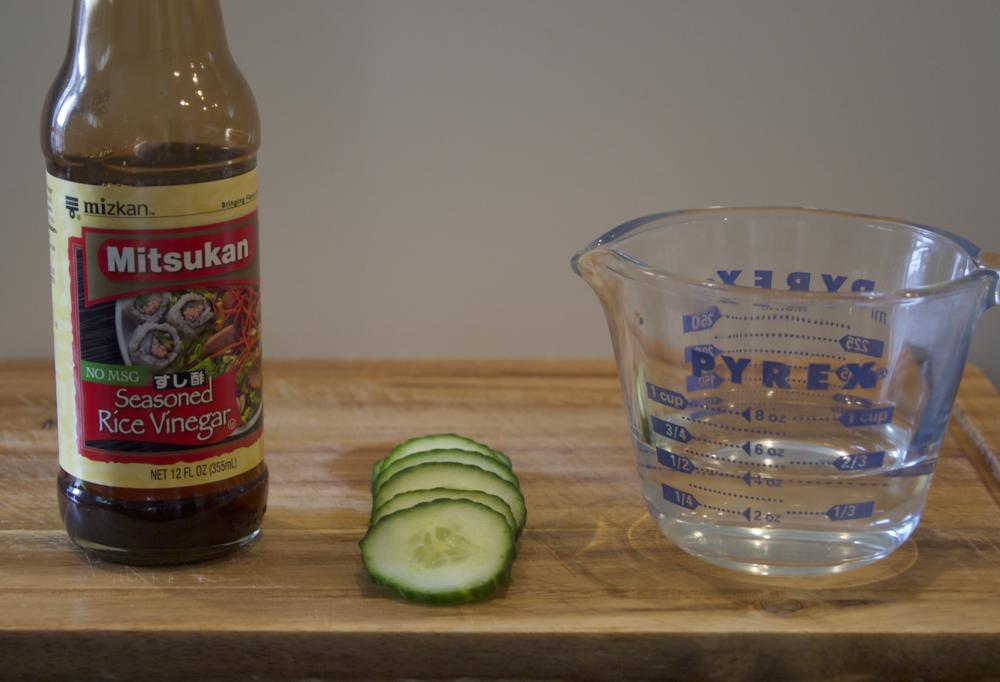 Vinegar + Water.png