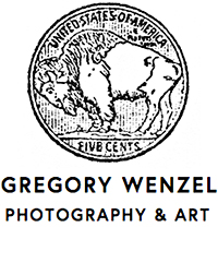 Gregory Wenzel Photography & Art