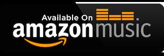 amazon-music copy.png