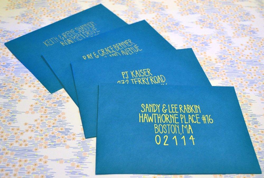 envelopes 3.jpg