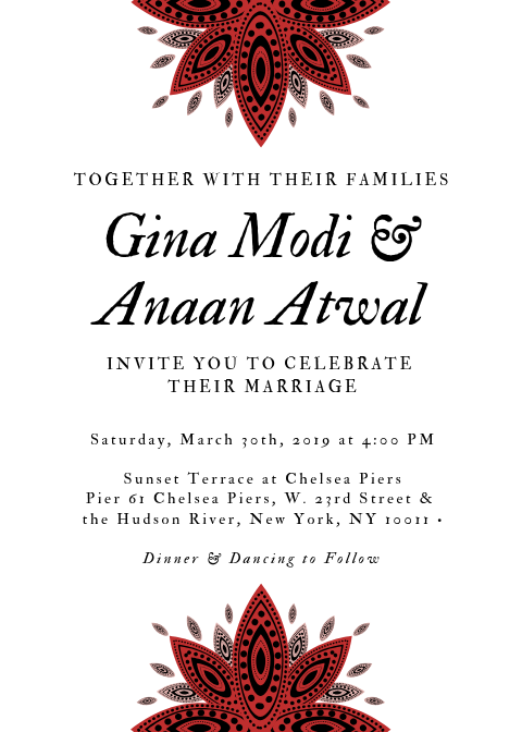 Invitation_5x7_March2019.png
