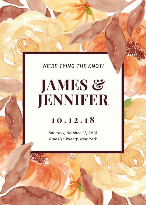 Fall Save the Dates - 5x7.png
