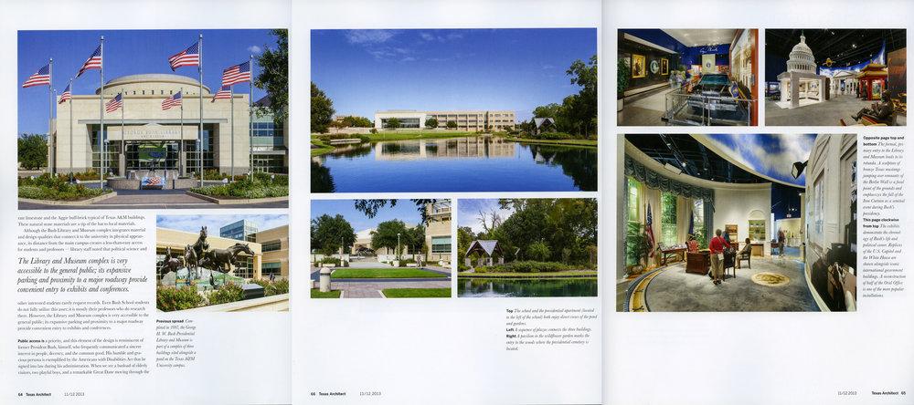 Bush-Library-1.jpg