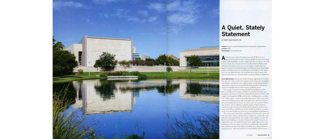 Bush-Library-21.jpg