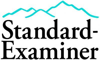 standard examiner.jpg