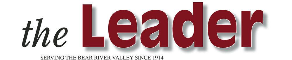 leader logo.jpg