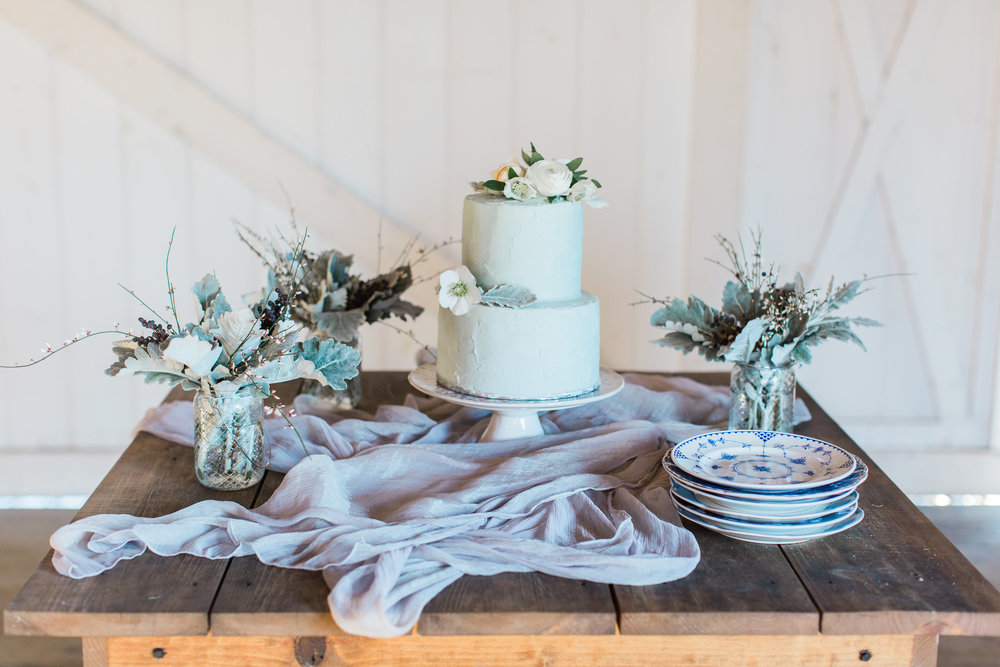 Cunningham_Farm_Winter_Styled_Wedding_Shoot_Meredith_Jane_Photography-119.jpg