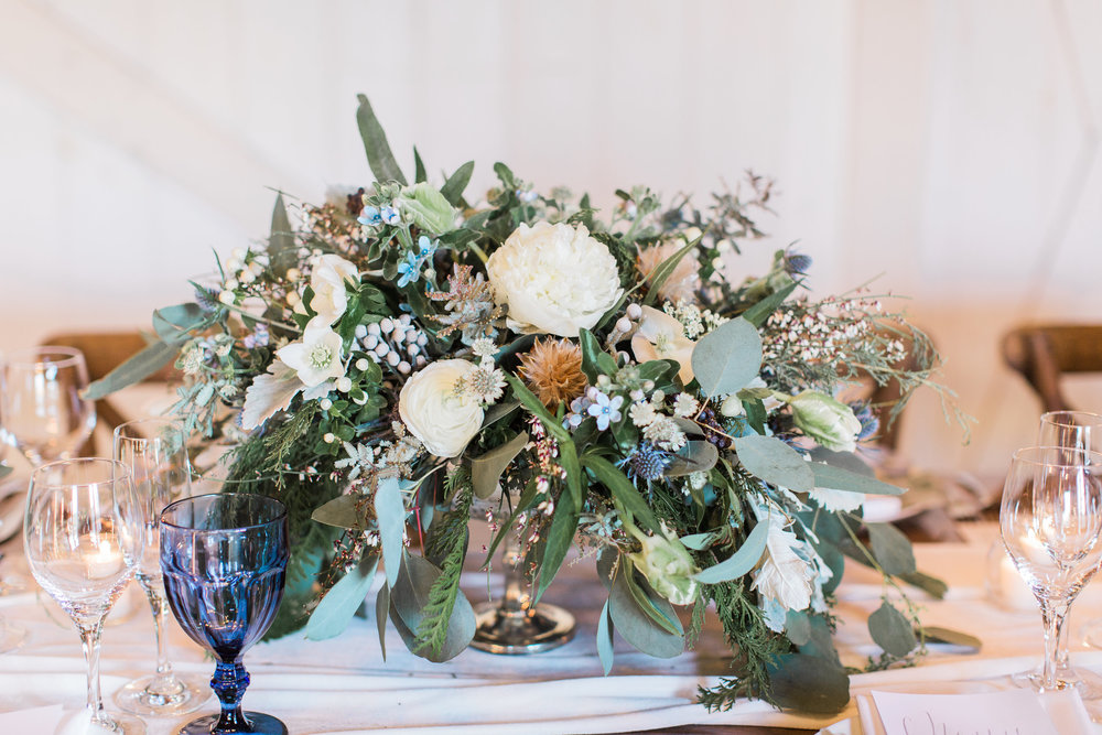 Cunningham_Farm_Winter_Styled_Wedding_Shoot_Meredith_Jane_Photography-144.jpg