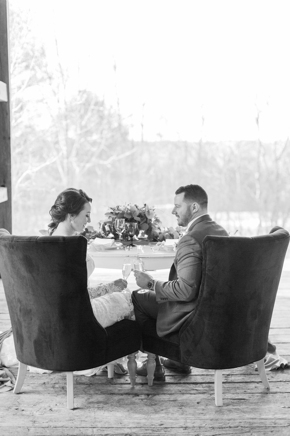Cunningham_Farm_Winter_Styled_Wedding_Shoot_Meredith_Jane_Photography-175.jpg