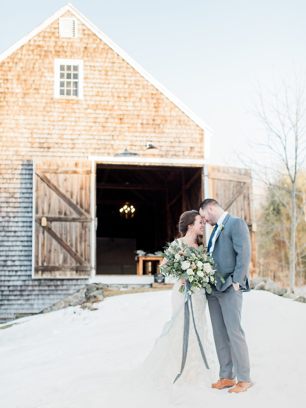 Cunningham_Farm_Winter_Styled_Wedding_Shoot_Meredith_Jane_Photography-207.jpg