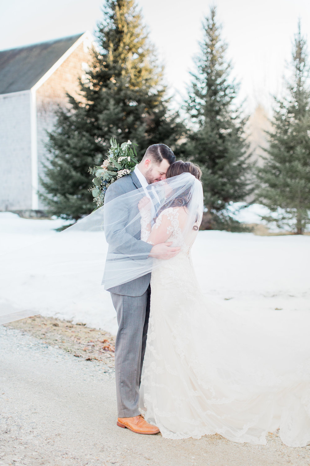 Cunningham_Farm_Winter_Styled_Wedding_Shoot_Meredith_Jane_Photography-218.jpg
