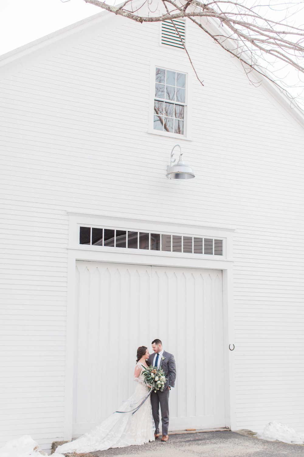 Cunningham_Farm_Winter_Styled_Wedding_Shoot_Meredith_Jane_Photography-241.jpg