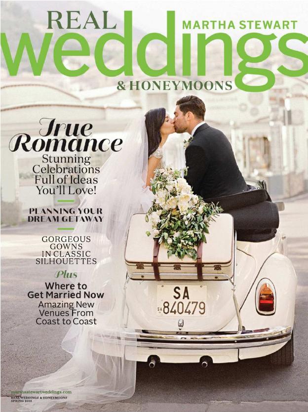 MS Real Weddings Cover.jpg