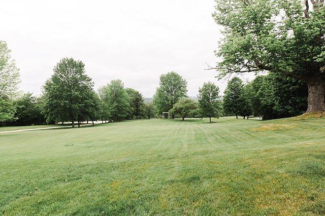 Greenery, greenery everywhere! . . . @natalyadesenaweddings . . #landscapephotography #igersnewengland #mainelife #venuehire #cunninghamfarmmaine #maine #mainewedding #maineweddingvenue #weddinglandscape #outdoorwedding #outdoorphotography #estatewedding #estate #tentedwedding #barnwedding #weddingday #weddingvenue #venuehunting #bestdayever #greenery #weddingplanning #weddinginspo #weddinginspiration #wedspiration #engaged #naturelovers #mainetheway #weddingseason