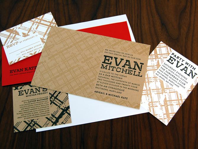 M4-Evan-Detail.jpg