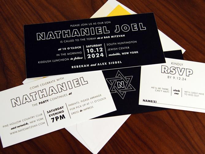 M4-Nathaniel-Detail.jpg