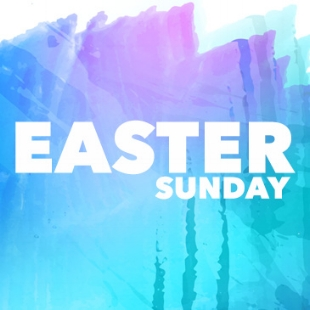 Easter Sunday Media tile.jpg