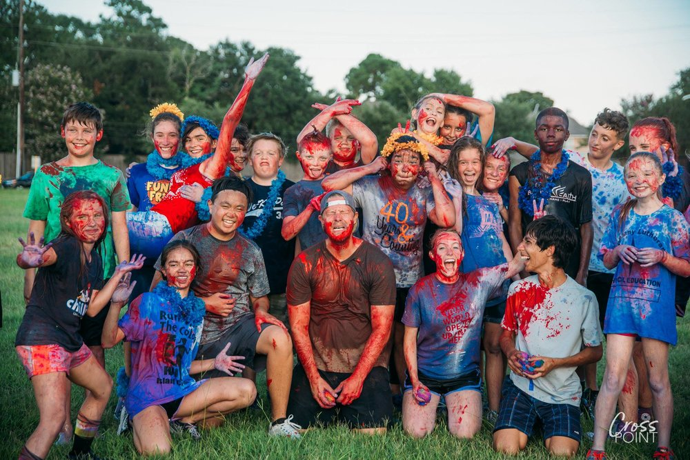 paint war group.jpg