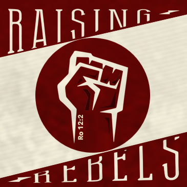 Raising Rebels Media tile.jpg
