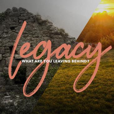 Legacy Media tile.jpg