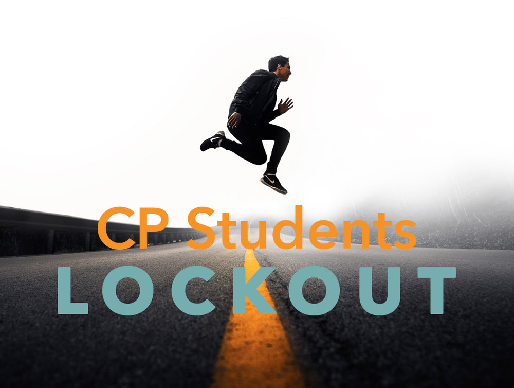 CPStudents Web Event.jpg