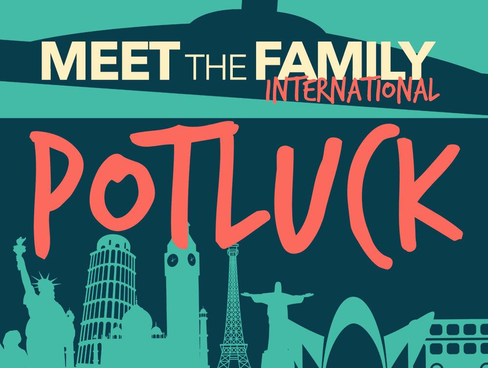 MTF-Potluck Web Event.jpg
