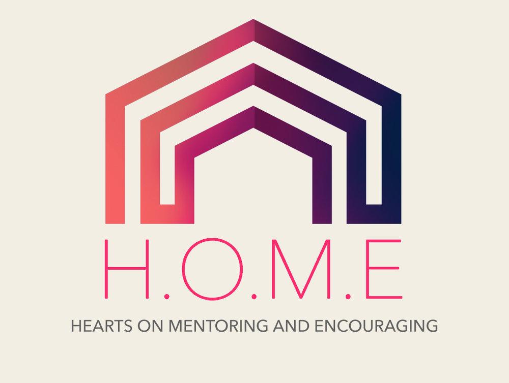 HOME Web Event.jpg