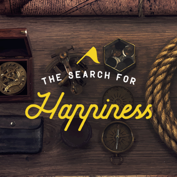 Search for Happiness Media tile.jpg