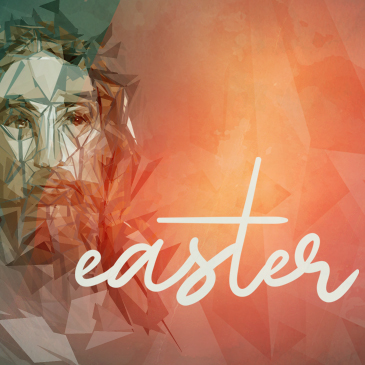 Easter Media tile.jpg