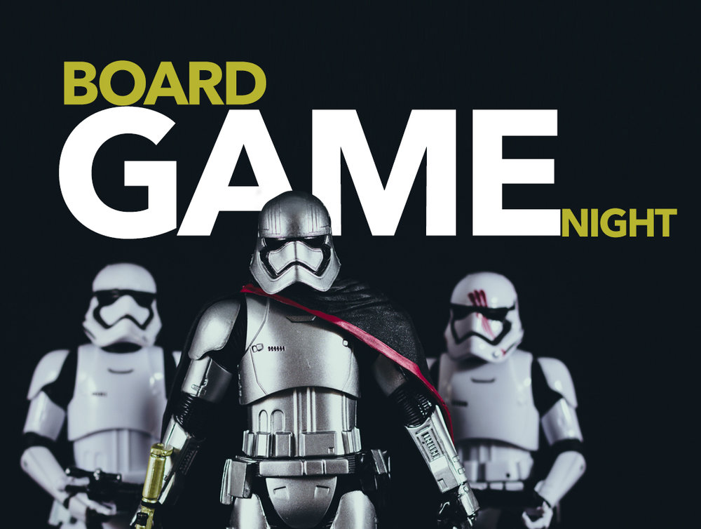 Board-Game-night-Web-Event.jpg