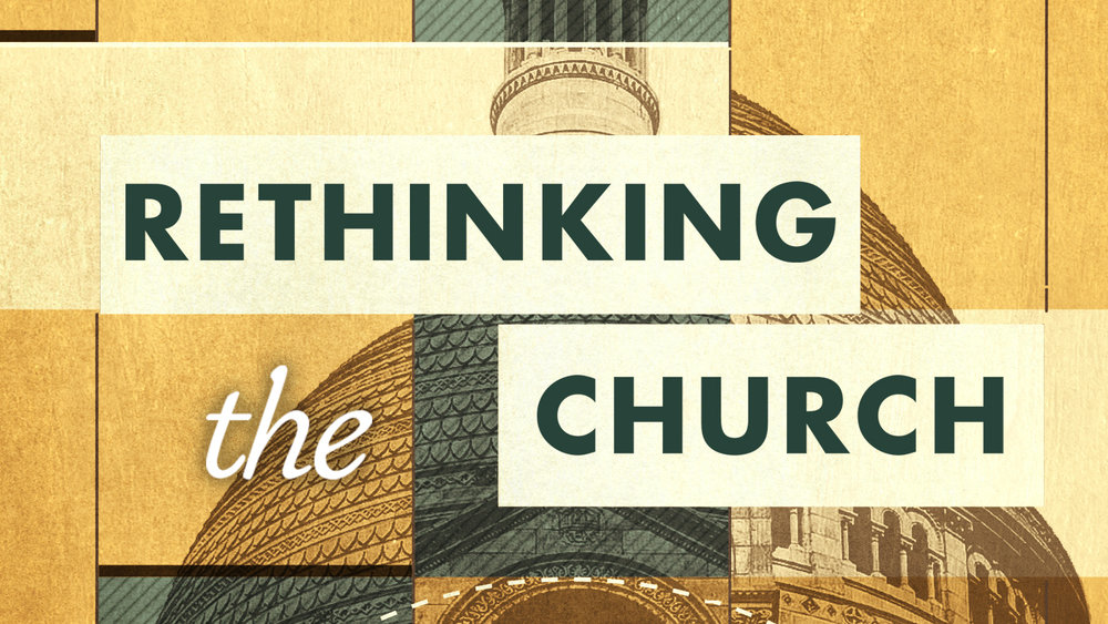 Rethinking the Church thumb tile.jpg