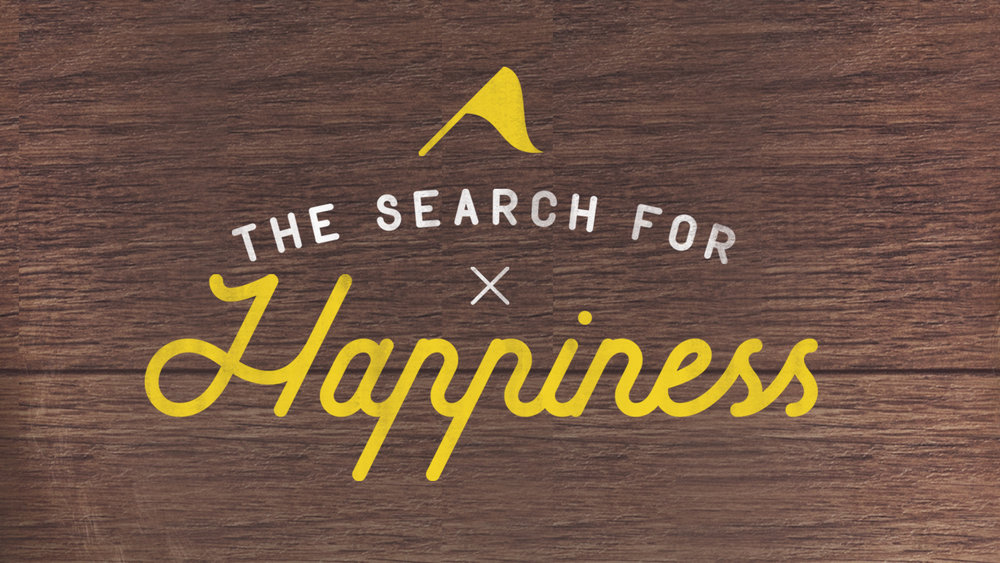 Search for Happiness THUMB tile.jpg