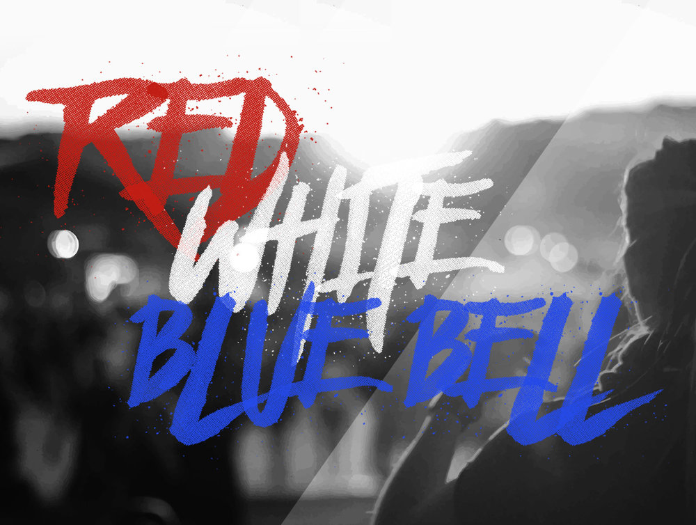 Red-white-bluebell-Web-Event.jpg