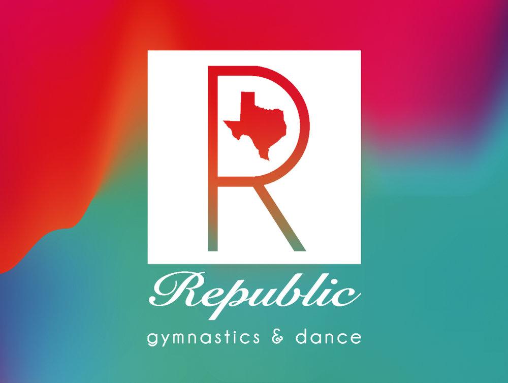 Republic Gymnastics Web Event.jpg