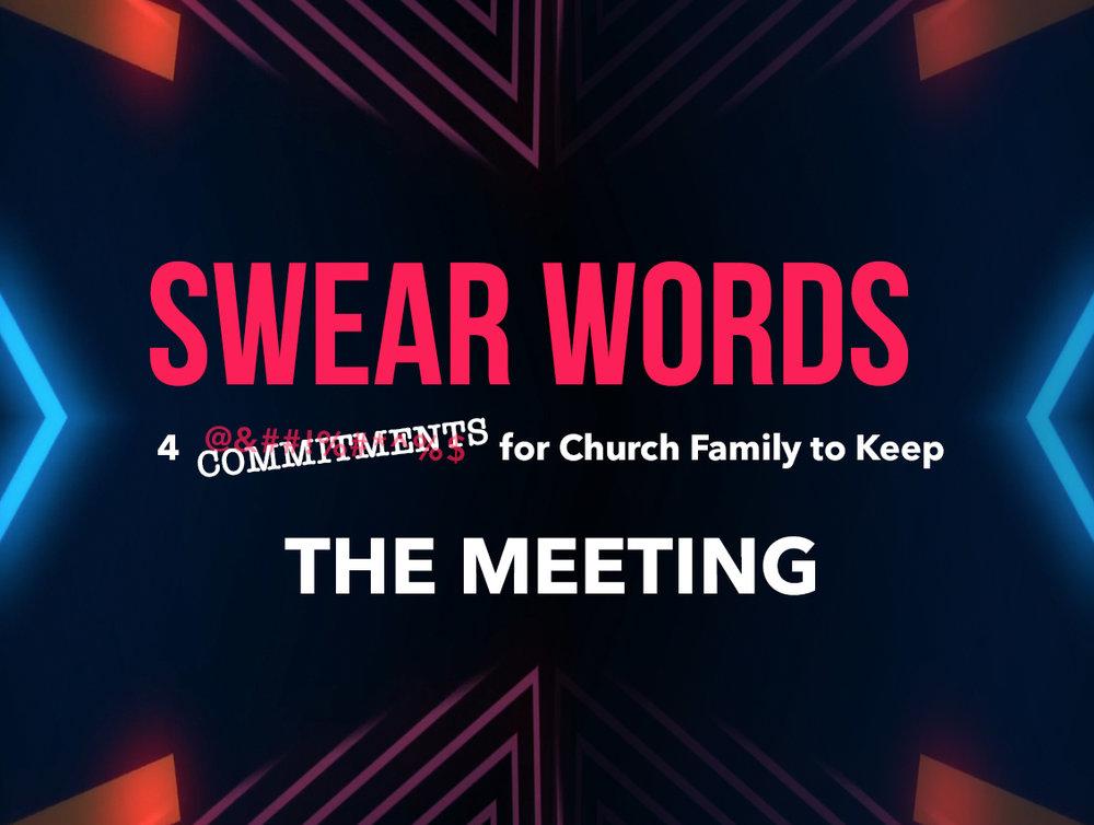 SWEAR WORDS-THE MEETING Web Event.jpg