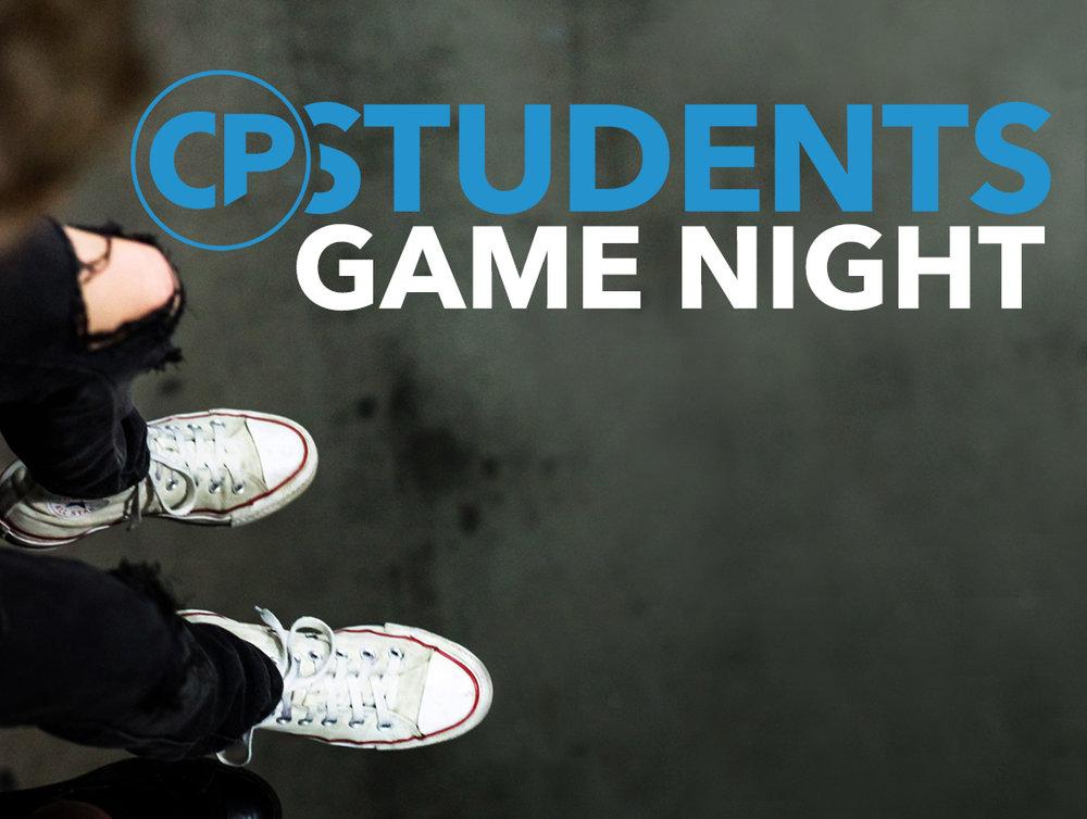 Game Night Web Event.jpg