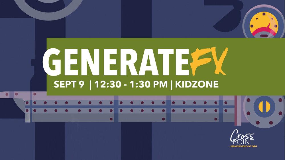 GENFXSEPT Facebook Event-2018.jpg