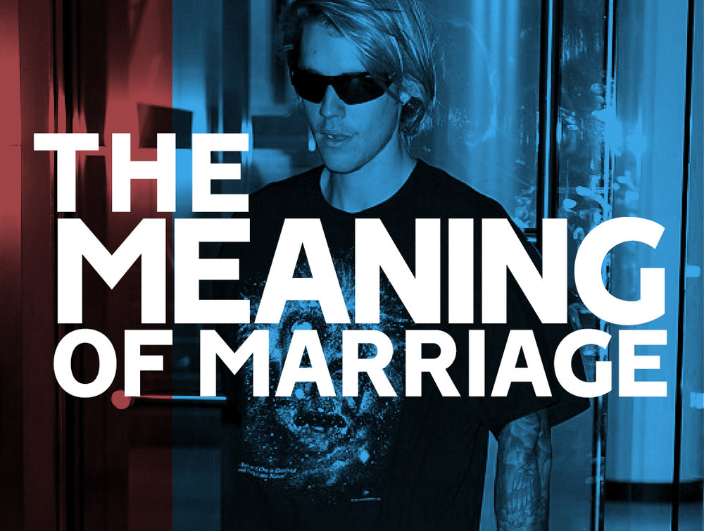 Meaning of Marriage Web Event.jpg