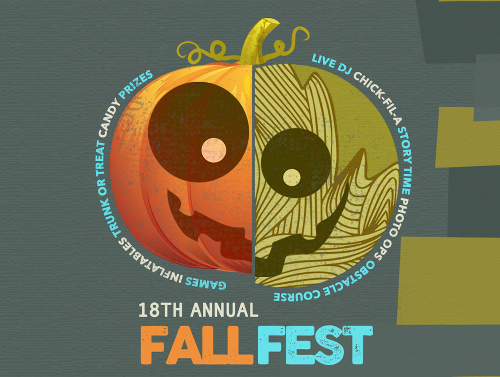 FALL FEST 2017 Web Event.jpg
