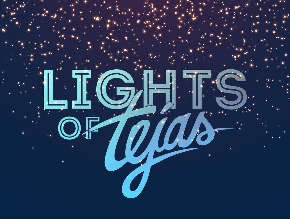 lights of Tejas Web Event.jpg