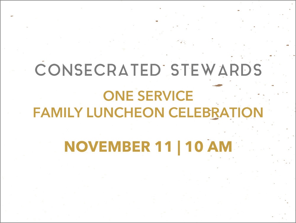 CONSECRATED STEWARDS Web Event.jpg