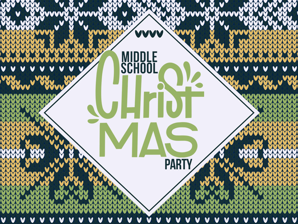 MS XMAS PARTY Web Event.jpg