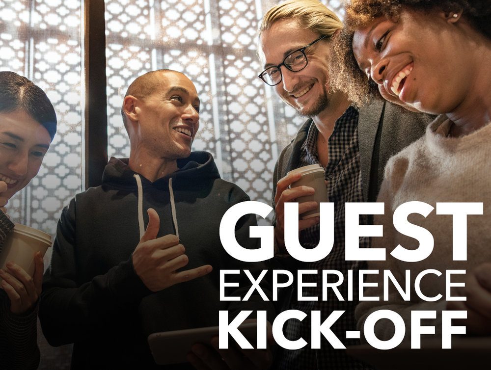 Guest Experience Web Event.jpg