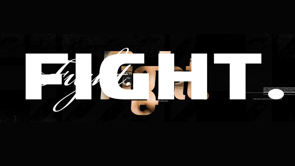 FIGHT thumb tile.jpg